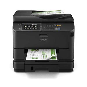 Epson Printer Repairs
