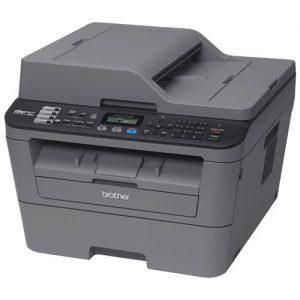 laser printer repairs