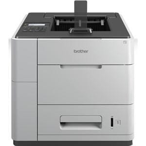 Brother Printer Repairs