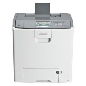 Lexmark Printer Repairs