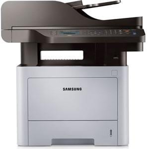 Samsung Printer Repairs
