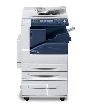 Xerox Printer Repairs