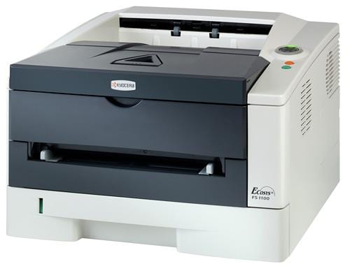 Kyocera Photocopier repairs