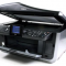 multifunction printer features