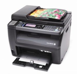 affordable multifunction printer