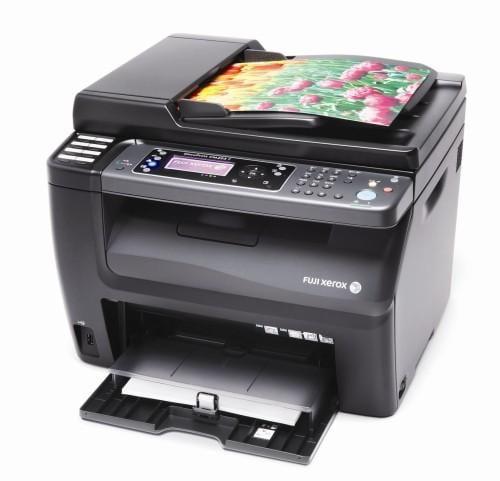 affordable multifunction printer