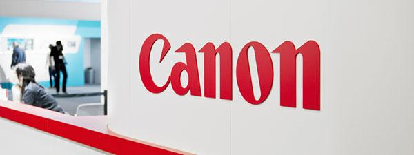 Canon service center Sydney