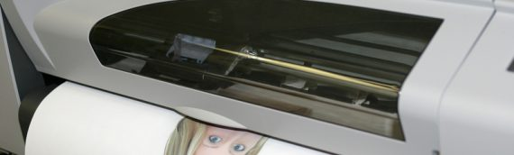 Avoid Bad Printing Advice, Prolong Your Printer's Working Life