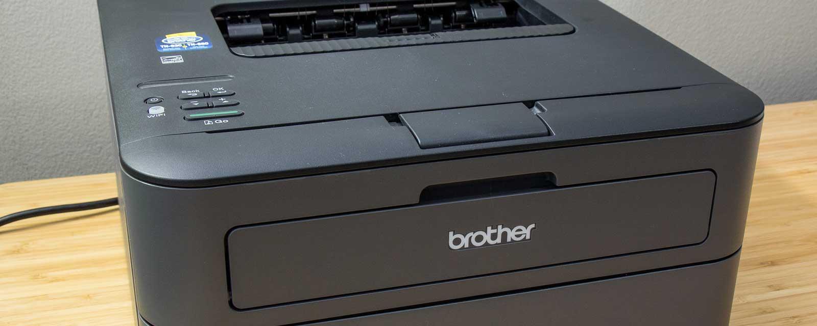 Laser Printer Repairs Services in Sydney